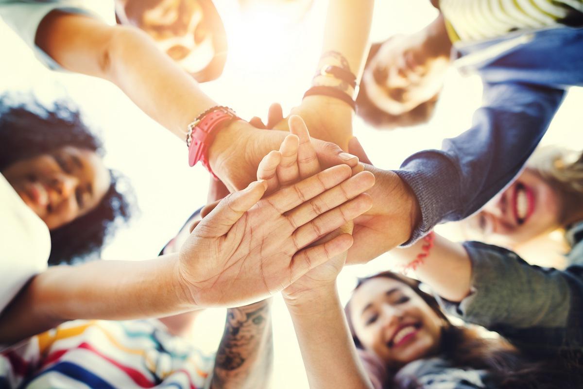 Unafraid Scholarship promo image
