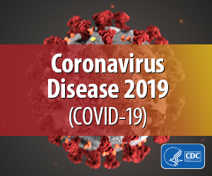 CDC-Coronavirus-badge