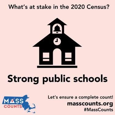 MassCounts-schools-slide