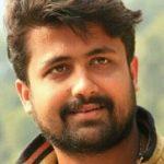 Basu Guragain