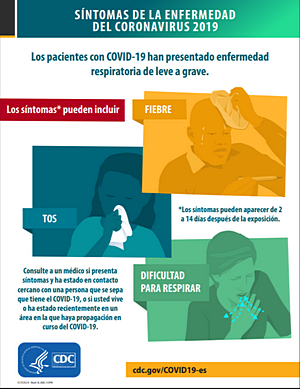 COVID-19-symptoms-CDC-factsheet